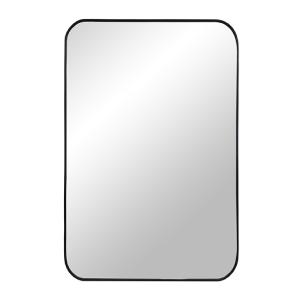 Espejo Reflejar Black 60x80