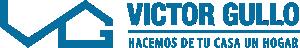 Victor Gullo